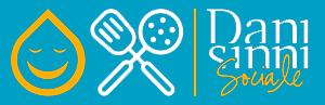 Sapori di Danisinni Logo