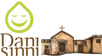 Danisinni.it Logo