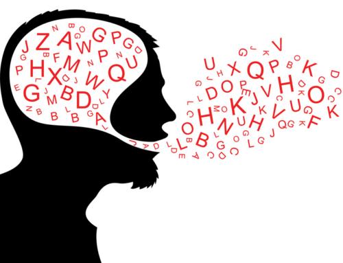 La parola per essere generata ha bisogno di trovare silenzio e ascolto