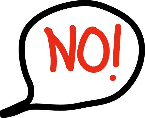 """un'umanità che dica """"no"""" – Danisinni.it"""