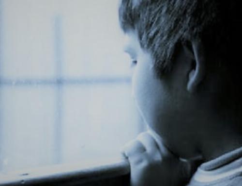 Riconoscersi  figli fragili e collocati in una precarietà quotidiana, è la grande sfida del nostro tempo,
