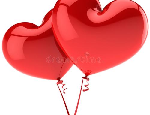 L'amore non ha un prezzo e se è autentico rimane tale sino in fondo